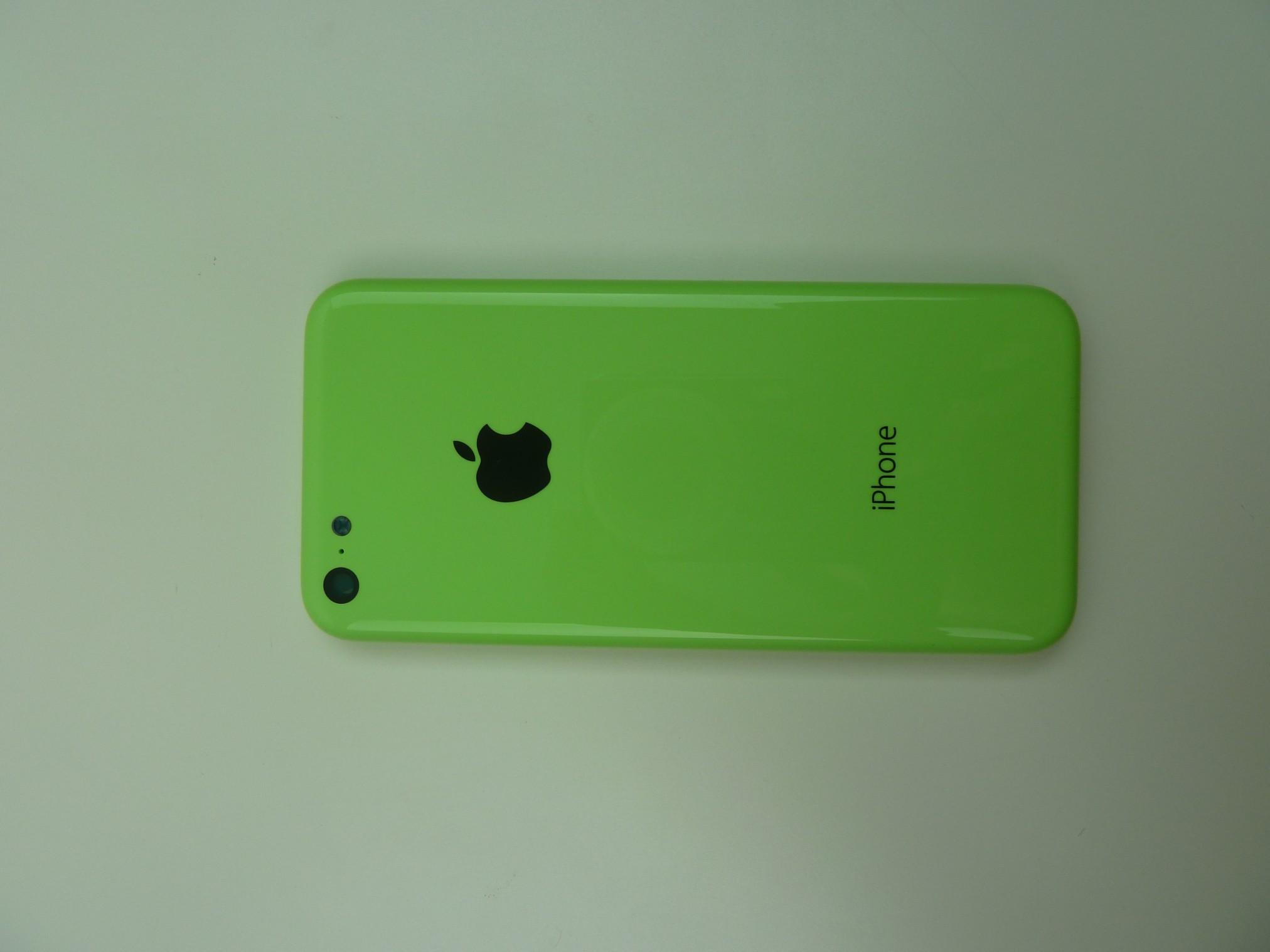 Very Cheap Iphone