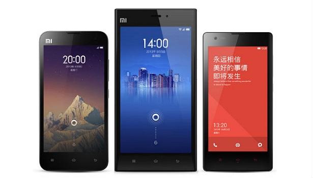 8 best selling smartphones of 2014