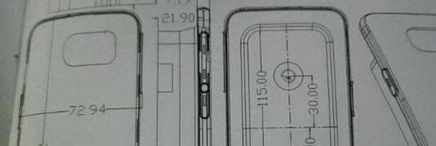 Dimensions-Samsung-Galaxy-S6