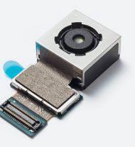 Samsung-SEM-OIS-Camera