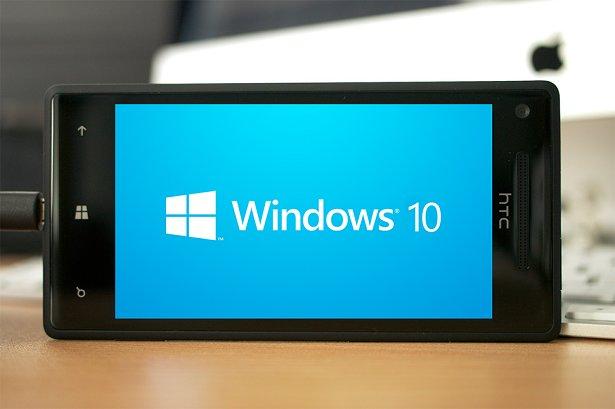 rsz_windows-10-phone
