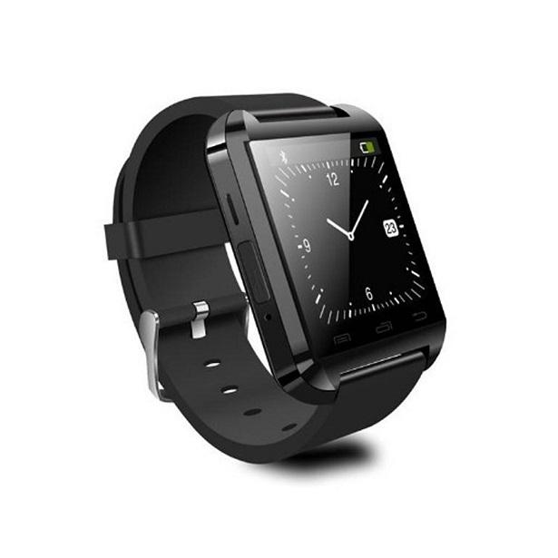 U-Watch-Smart-Watch