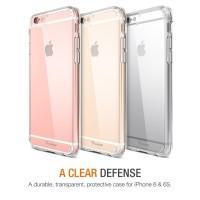 Apple iphone 6s casings