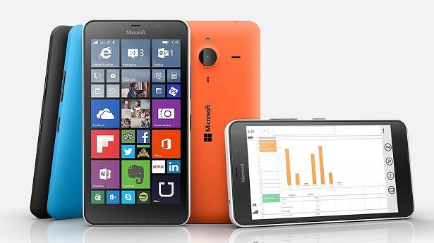 Nokia-Lumia-640XL