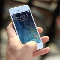 cheap smartphones 2017